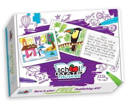 classroom books easy steps school mate publishing