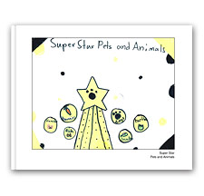 Super Star Pets and Animals