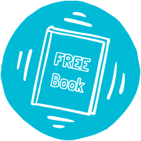 FREE Classroom Book
